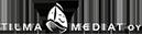 tilma_logo