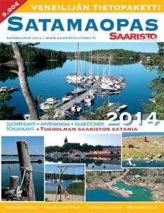 satamaopas14_kansicover