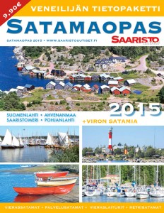 Satamaopas2015_kansi_pieni