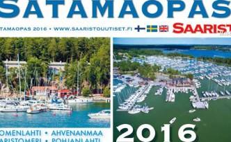 Satamaopas kansi 2016artikkeli